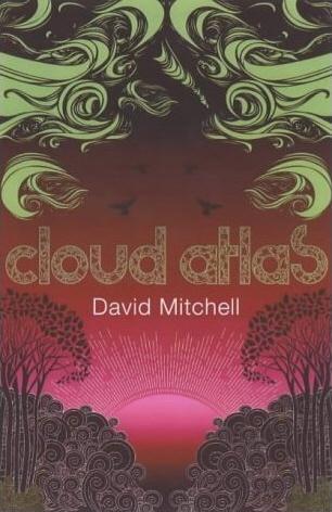01a-cloud-atlas-cover