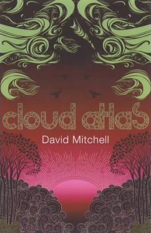 01a-cloud-atlas-cover