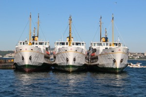 02b-boats