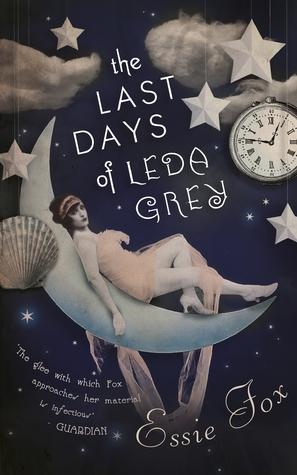 03a-leda-grey-cover