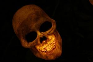 03c-skull