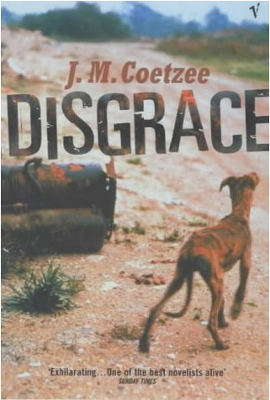 04a-disgrace-cover
