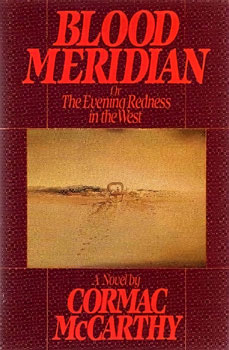 06a-blood-meridian-cover