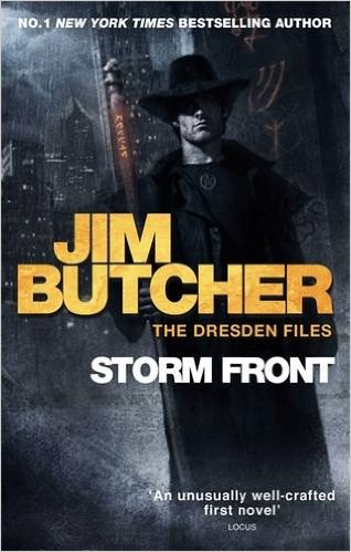 08a-storm-front-cover