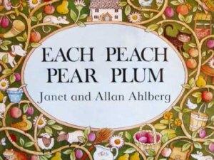09b-each-peach-pear-plum-cover