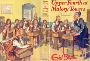 09c-mallory-towers-cover