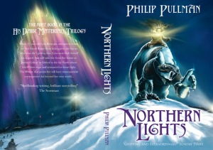 09d-norther-lights-cover