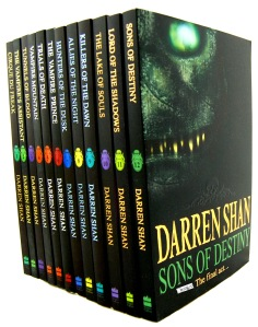 09e-the-saga-of-darren-shan-covers