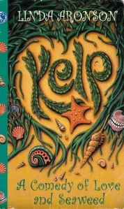 09f-kelp-cover